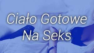 cialo_gotowe_na_seks