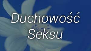 duchowosc_seksu