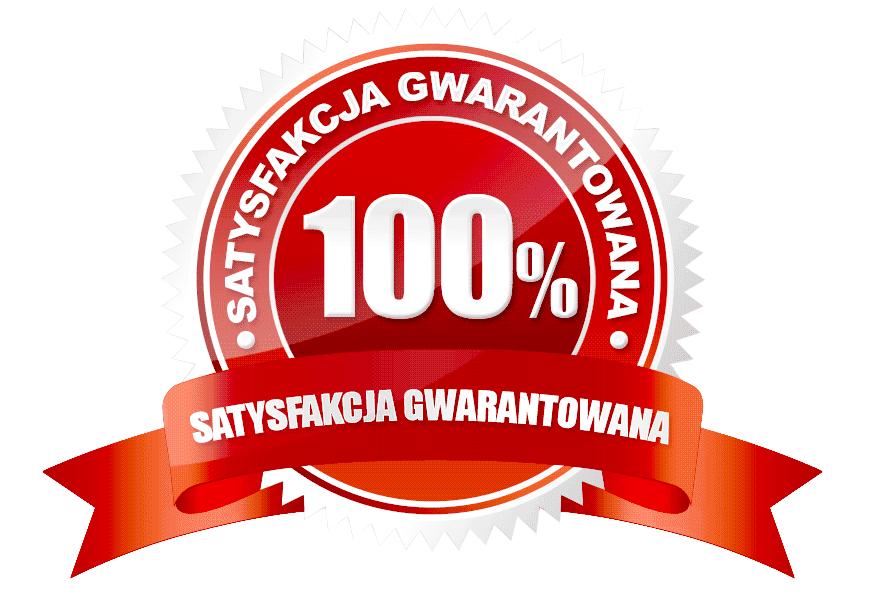 gwarancja-satysfakcji2