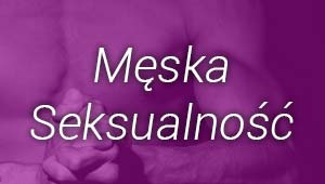 meska_seksualnosc