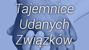 tajemnice_udanych_zwiazkow