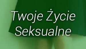 twoje_zycie_seksualne